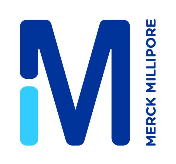 merck millipore neu - مرک