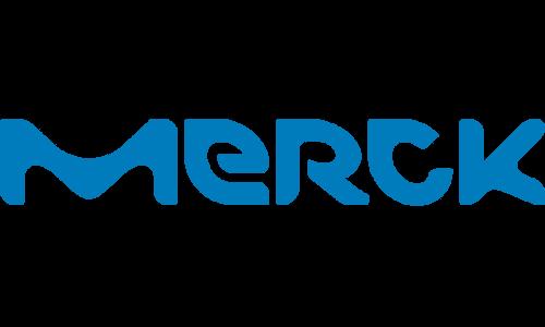 merck 1 - مرک