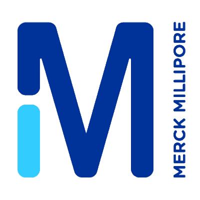 MERCK - تولید کنندگان مواد شیمیایی آزمایشگاهی