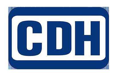 cdh - تولید کنندگان مواد شیمیایی آزمایشگاهی