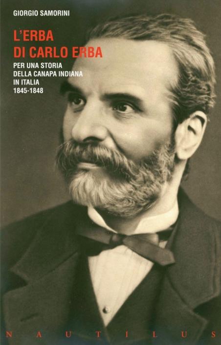 GIORGIO SAMORINI LERBA DI CARLO ERBA 1 452x705 - شرکت carloerba