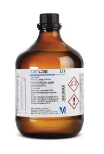 sample 204x300 - سولفوریک اسید(sulfuric acid)
