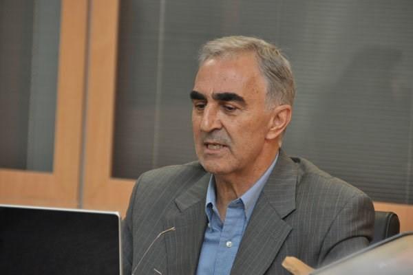 222 1 - ایران صدرنشین تولید علم نانو در میان کشورهای اسلامی شد