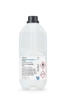 استیک اسید گلایسیال 212x300 - استیک اسید (Acetic Acid)