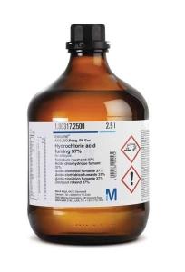 اسید 204x300 - هیدروکلریک اسید (hydrochloric acid)