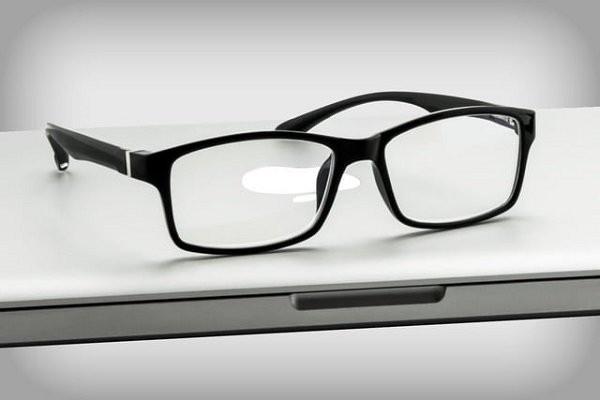 2517557 - عدسی عینک با فناوری نانو تولید شد/ از واردات بی نیاز شدیم