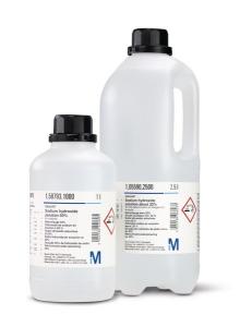 231x300 - آمونیاک(Ammonia)
