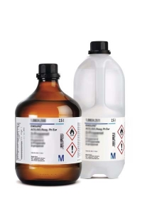 متیل سولفوکساید 200x300 - ایزو آمیل الکل(Isoamyl alcohol)