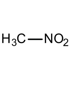 248x300 - نیترومتان(Nitromethane)