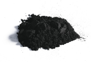 charcolcharcol ALL 300x204 - کربن فعال(Activated carbon)