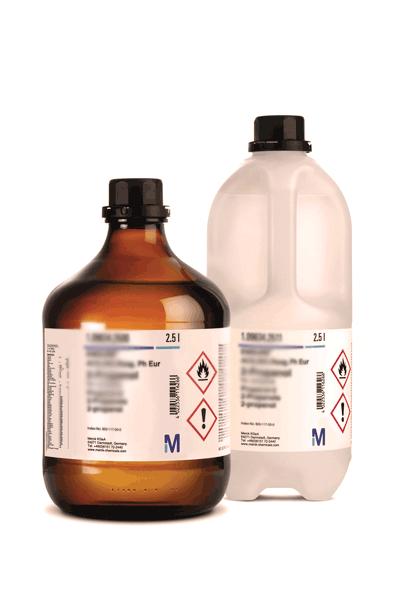 .png - تتراهیدروفوران (Tetrahydrofuran)