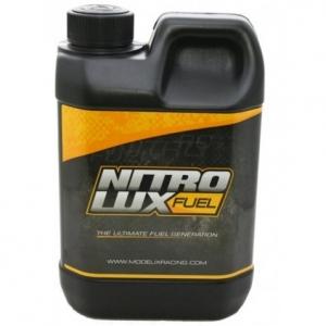 نیترو 300x300 - نیترومتان(Nitromethane)