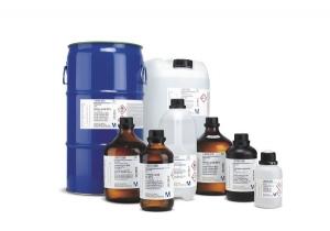 پرکلریک اسید 300x210 - پرکلریک اسید(Perchloric Acid)