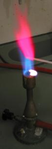 کلراید 106x300 - لیتیوم کلراید(Lithium chloride)
