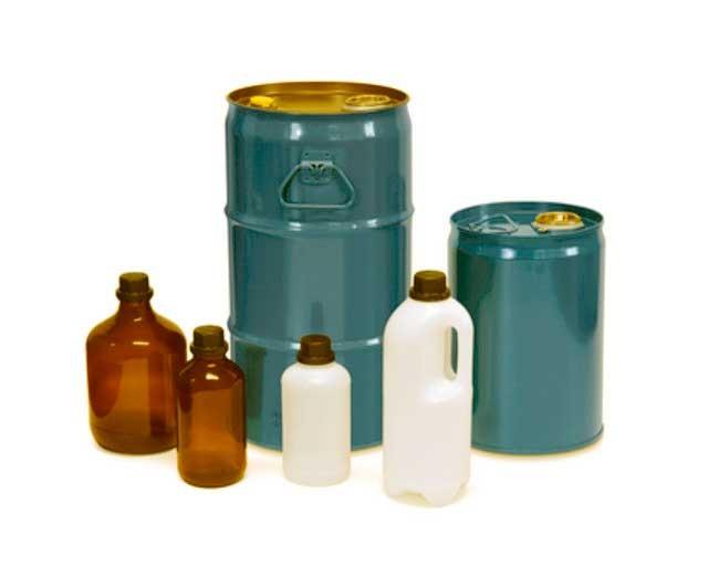 کربن دی سولفید - کربن دی سولفید (Carbon disulfide)