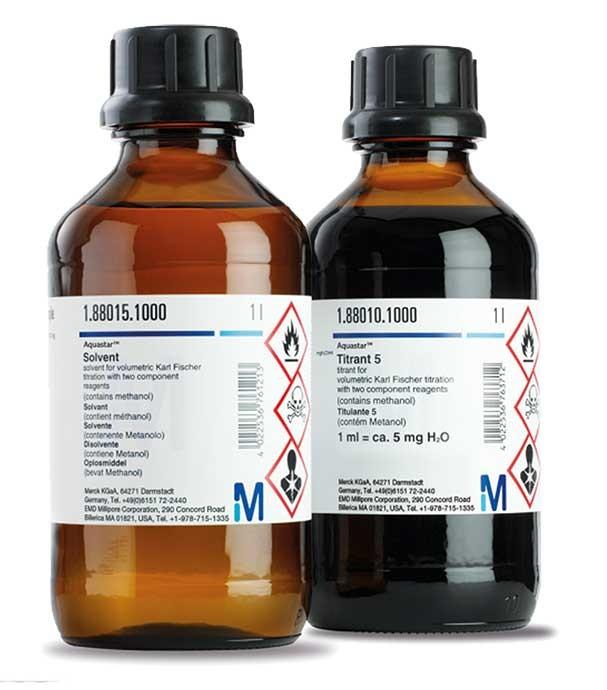 merck2jpeg - فروش مواد شیمیایی