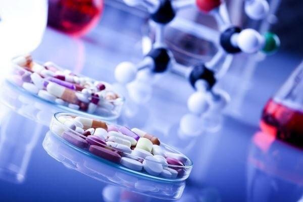 دارویی - تشکیل تیمهای تحقیقاتی، مهمترین چالش پژوهش در رشته شیمی دارویی