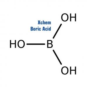 بوریک 298x300 - اسید بوریک (boric acid)