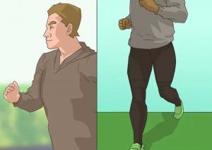 ورزش و تغذیه مناسب