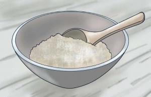 استات ایرانی 300x194 - سدیم استات (sodium acetate)