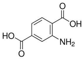 2 آمینو ترفتالیک اسید - 2 آمینو ترفتالیک اسید (2-Aminoterephthalic acid)