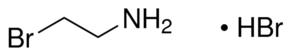 2 برومو اتیل آمین هیدروبروماید - 2 برومو اتیل آمین هیدروبروماید (2Bromoethylamine hydrobromide)