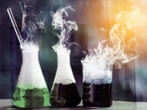 نام تجاری مواد شیمیایی