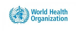 توصیه های استفاده از دستکش لاتکس توسط سازمان بهداشت جهانی